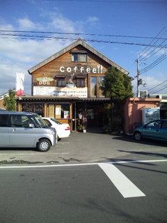 20101123_079.JPG