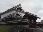20070331_0095.JPG
