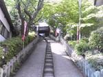 20070430_0062.JPG