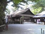 20070430_0064.JPG