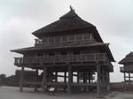 20071026_0259.JPG