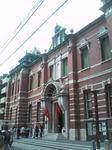 20071215_0046.JPG