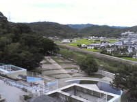 20080927_0048.JPG