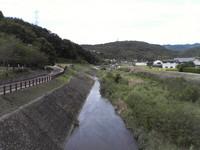 20080927_0054.JPG