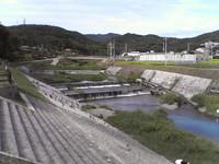 20080927_0060.JPG