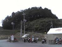 20081025_0179.JPG