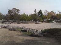 20081102_0015.JPG