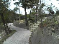 20081102_0031.JPG