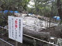20081102_0048.JPG