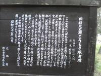 20081103_0145.JPG