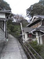 20081103_0175.JPG