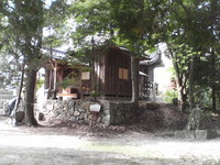 20081103_0177.JPG