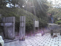 20081103_0191.JPG