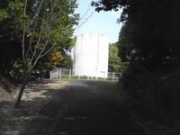 20081103_0196.JPG