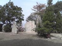 20081103_0199.JPG