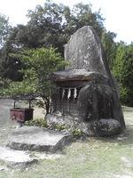 20081103_0204.JPG