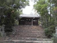 20081103_0218.JPG