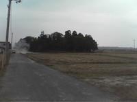 20081103_0228.JPG