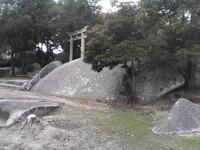 20081103_0231.JPG