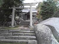 20081103_0233.JPG