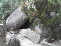 20081103_0239.JPG