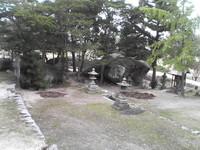 20081103_0242.JPG