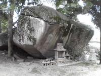 20081103_0244.JPG