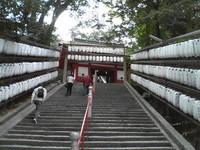 20081103_0252.JPG