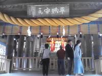 20081103_0254.JPG