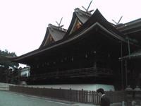 20081103_0257.JPG