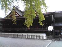 20081103_0262.JPG
