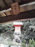 20081103_0269.JPG