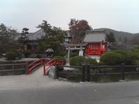 20081103_0275.JPG