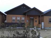 20081103_0281.JPG