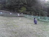 20081104_0313.JPG