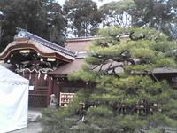 20090222_0023.JPG