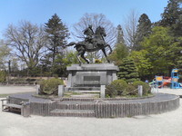 20090430_0009.JPG