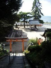 20090811_077.JPG