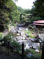 20090920_097.JPG