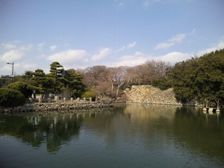 20110109_001.JPG