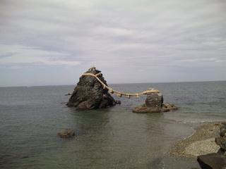 20150429_045.JPG