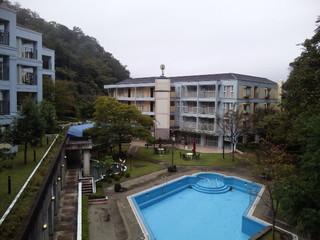 20161026_068.JPG