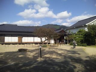 20161027_218.JPG