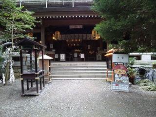 20171018_138.JPG